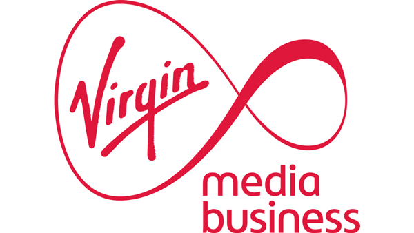 Virgin Media Business