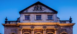 Bristol-Old-Vic-Exterior