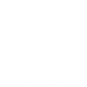 A market-leading range of phone systems and cloud telephony services icon