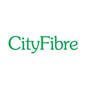 City Fibre