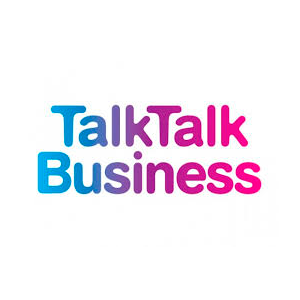 TalkTalk Business