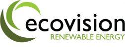 29-Ecovision-Modern-Energy-Logo