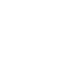 Mobile solutions to meet every business's needs icon