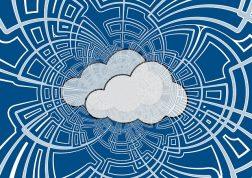 cloud-2457632_640