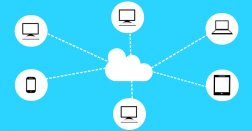 Cloud-based Unified Communications surpass traditional phone systems