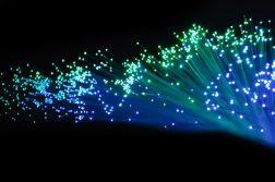 Gigabit Broadband Voucher goes Nationwide!